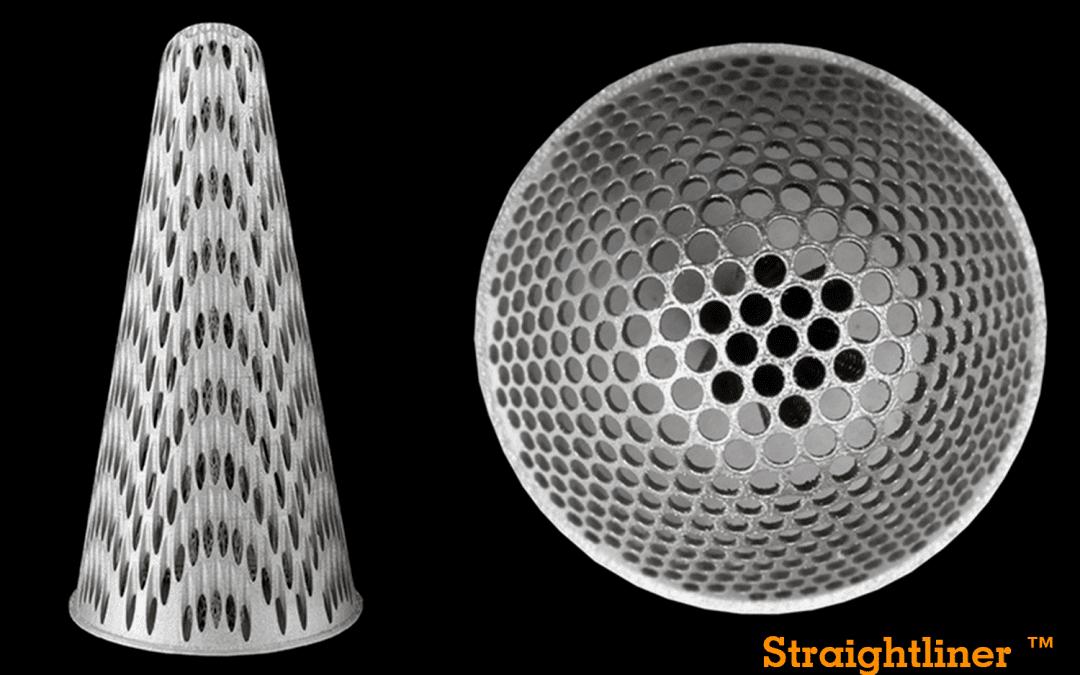 Straightliner Filter ™
