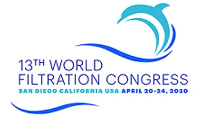 Croft Filters Additive Manufacturing Course at USA World Filtration Congress 2020